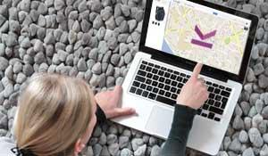 Mini-site web et mobile, référencement local, multidiffusion